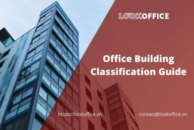 office building Classification - lookoffice.vn