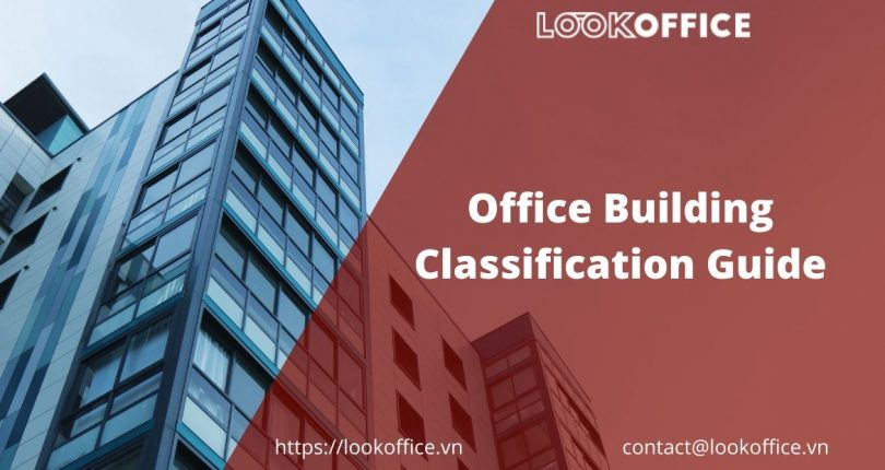 Office Building Classification Guide