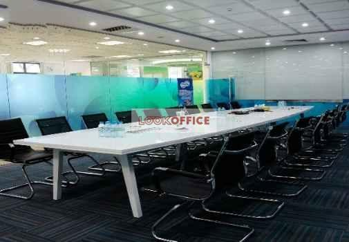 opera view tower office for lease for rent in district 1 ho chi minh