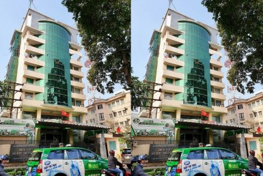 pasteur tower office for lease for rent in district 3 ho chi minh