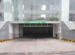 Samco Building
