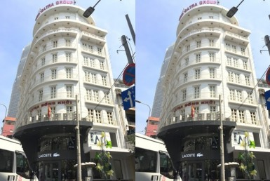 satra building office for lease for rent in district 1 ho chi minh