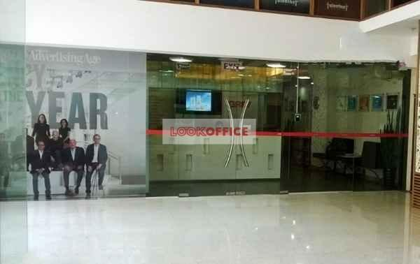 star building office for lease for rent in district 1 ho chi minh