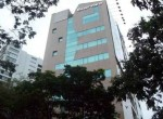 star view building office for lease for rent in district 1 ho chi minh