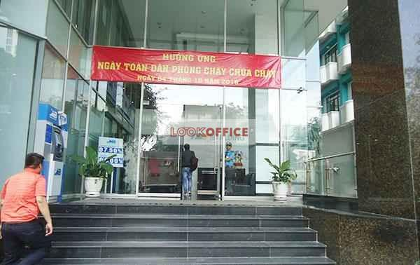 tms building office for lease for rent in district 1 ho chi minh