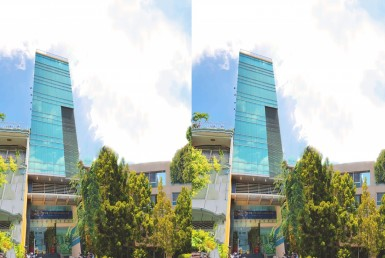 vi office nguyen dinh chinh office for lease for rent in phu nhuan ho chi minh