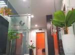 VI Office Nguyen Dinh Chinh
