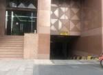 VTP Building