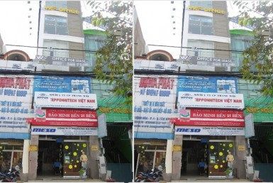 we office 59 cong hoa office for lease for rent in tan binh ho chi minh