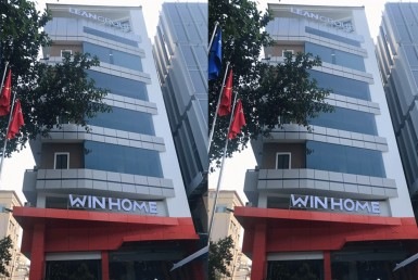 win home 10 phan dinh giot office for lease for rent in tan binh ho chi minh