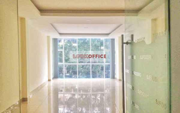 win home 13b street 12 office for lease for rent in district 2 ho chi minh