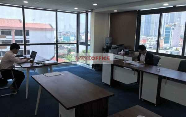 win home 13c street 12 office for lease for rent in district 2 ho chi minh