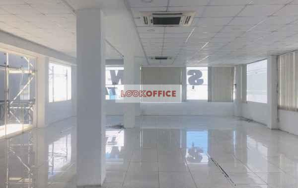 win home 20 phan dinh giot office for lease for rent in tan binh ho chi minh