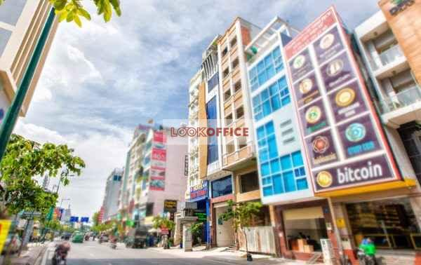 win home 37 bach dang office for lease for rent in tan binh ho chi minh