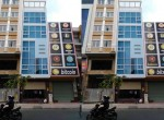 win home 41 bach dang office for lease for rent in tan binh ho chi minh