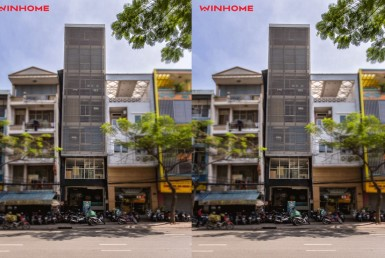 win home 56 dinh bo linh office for lease for rent in binh thanh ho chi minh