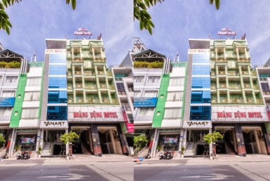 win home 61 bach dang office for lease for rent in tan binh ho chi minh