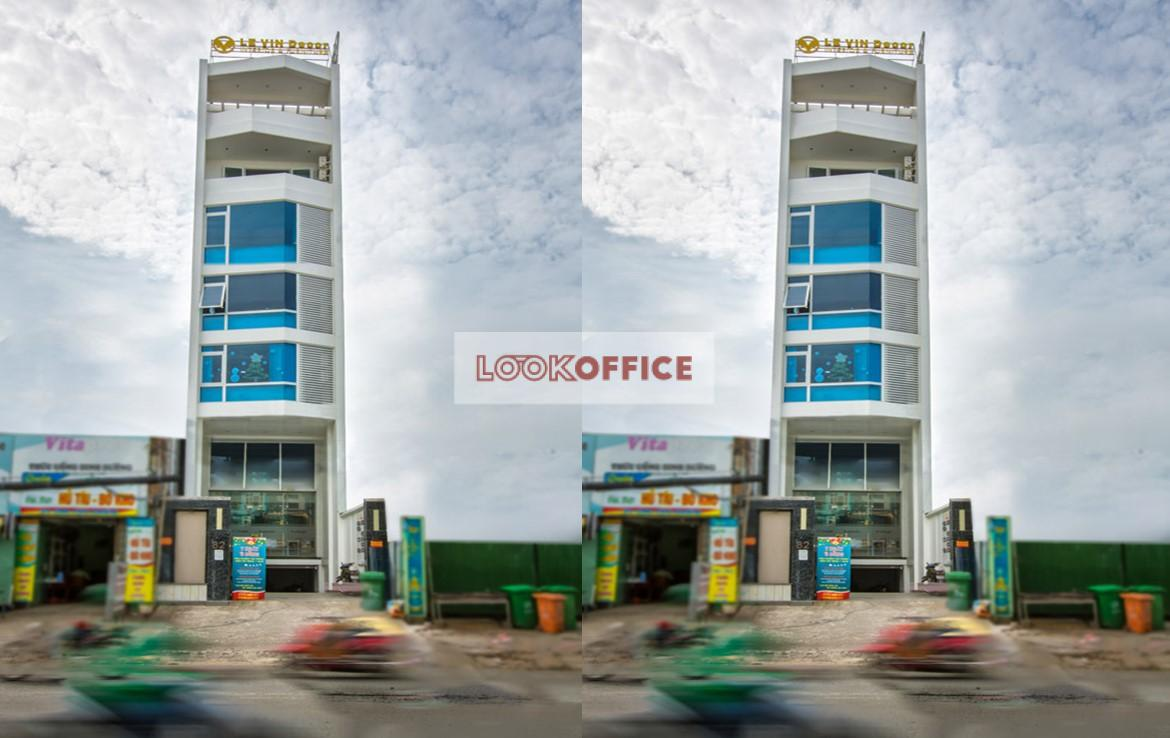 win home 82 ung van khiem office for lease for rent in binh thanh ho chi minh