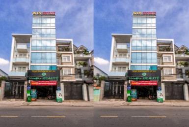 win home bui dinh tuy office for lease for rent in binh thanh ho chi minh