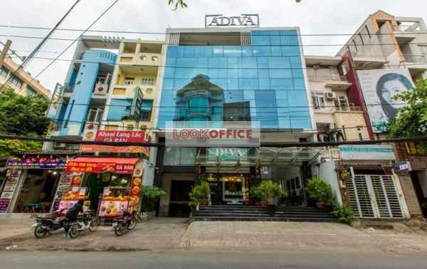 win home d5 street office for lease for rent in binh thanh ho chi minh