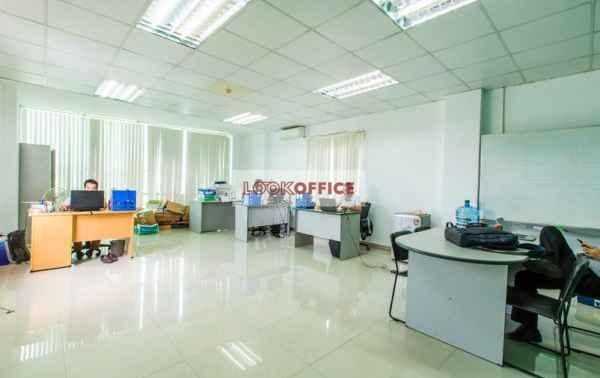win home dao duy anh office for lease for rent in phu nhuan ho chi minh