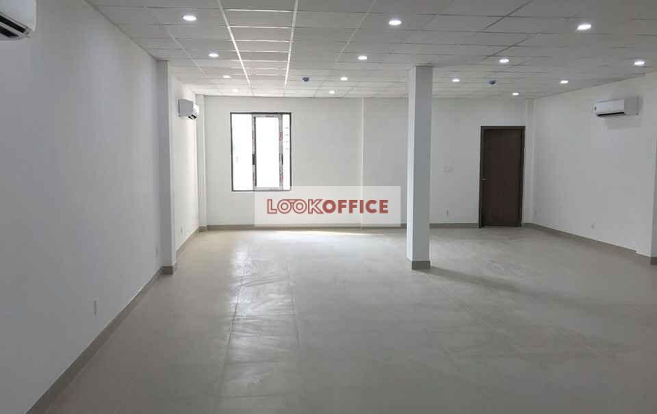 win home duong so 2 office for lease for rent in district 2 ho chi minh