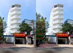 win home highway 13 office for lease for rent in binh thanh ho chi minh