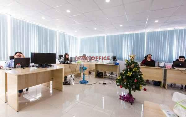 win home hoa cau office for lease for rent in phu nhuan ho chi minh
