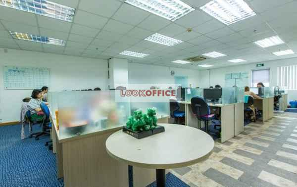 win home hoang van thu office for lease for rent in phu nhuan ho chi minh