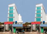win home huynh tan phat office for lease for rent in district 7 ho chi minh