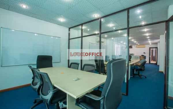 win home mai thi luu office for lease for rent in district 1 ho chi minh