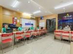 Win Home Nam Ky Khoi Nghia