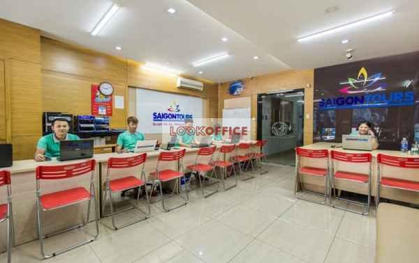 win home nam ky khoi nghia office for lease for rent in district 3 ho chi minh