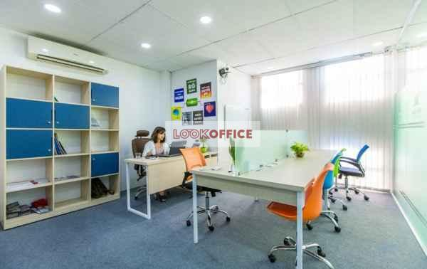 win home nam quoc cang office for lease for rent in district 1 ho chi minh