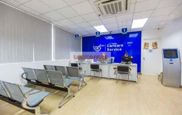 win home nguyen chi thanh office for lease for rent in district 5 ho chi minh