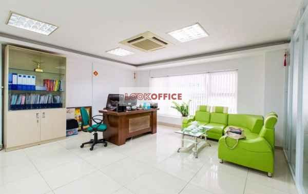 win home nguyen thai binh office for lease for rent in tan binh ho chi minh