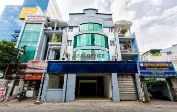 win home nguyen van dau office for lease for rent in phu nhuan ho chi minh