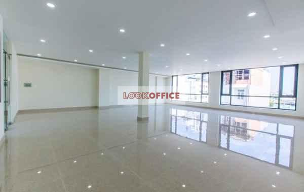 win home street 5 office for lease for rent in district 2 ho chi minh