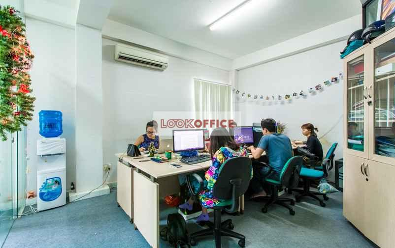 win home su van hanh office for lease for rent in district 10 ho chi minh