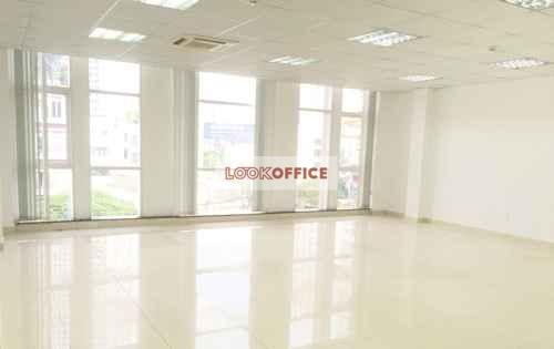 win home tran xuan soan office for lease for rent in district 7 ho chi minh