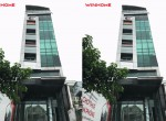 win home xo viet nghe tinh office for lease for rent in binh thanh ho chi minh