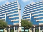 Yoco Building