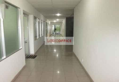 yoco building office for lease for rent in district 1 ho chi minh