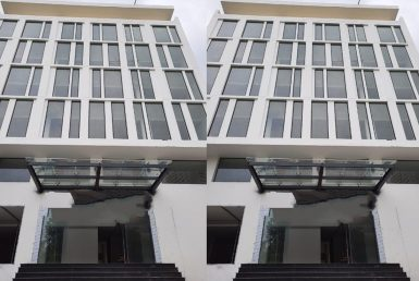 ceibaoffice xuan thuy office for lease for rent in district 2 ho chi minh