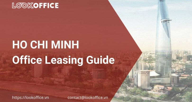 HCMC Office Leasing Guide