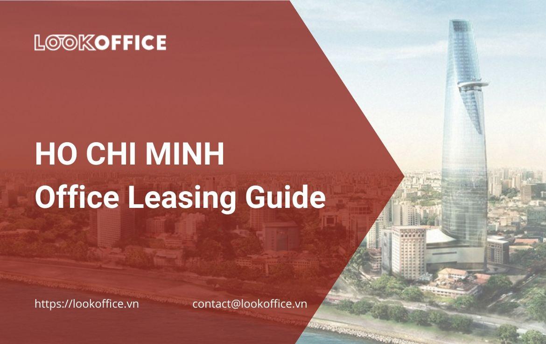 HCMC Office Leasing Guide