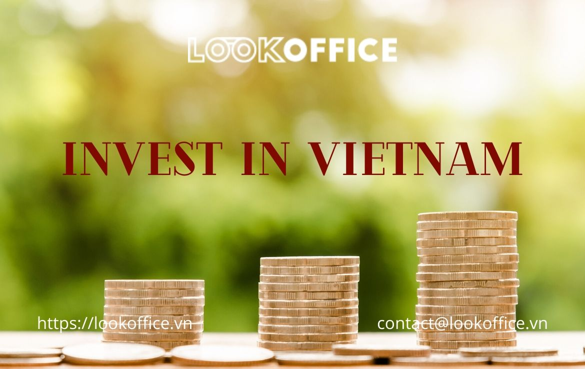 How to invest in Vietnam – Forms of Investment