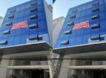 Head Building office for lease for rent in district 2 ho chi minh