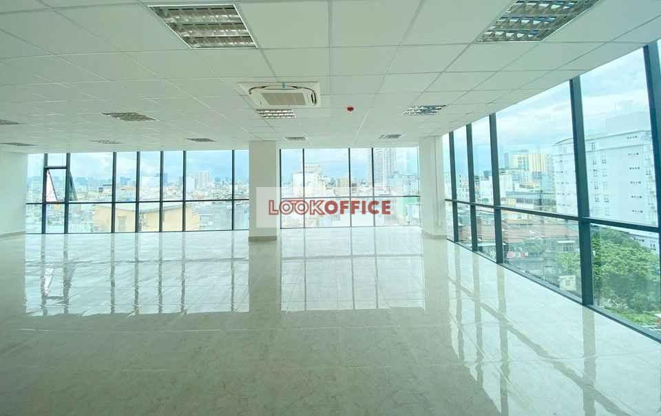 mhome office for lease for rent in phu nhuan ho chi minh