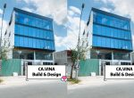 street 9 building office for lease for rent in district 2 ho chi minh